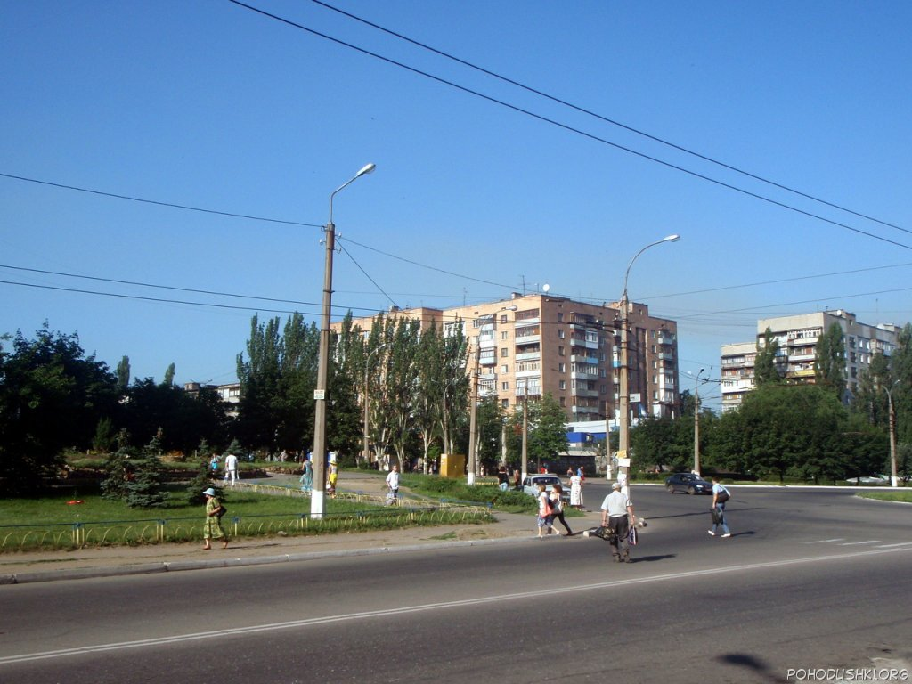 alchevsk-urban-13-06-12-part1-7221x1024x768x0.jpg